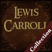 A Lewis Carroll Collection