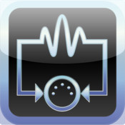 Audio Midi Connect - Convert Live Vocals and Instruments to MIDI midi mixer