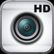 Camera Ultra for iPad 2 and iPad 3