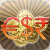 Currency Converter - Simple and The Best Currency Converter csv to ani converter