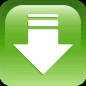 Free Music Fast Downloader and Player