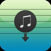 Text tones - 500+ sounds and tones