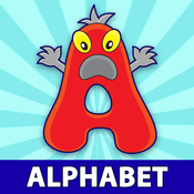 ABC Pocket Alphabet Tracing Free free email tracing