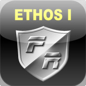 Army Warrior Ethos I (FM 3-21.75)