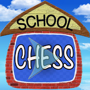 Chess School - Chess Video on Youtube