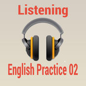 English listening practice 11a