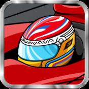 Formula Racing Pro - Speed is addictive sprint car racing
