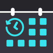 Historical Date - Historical Facts For Current Day (with mPoints) historical events timeline