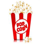 Popcorn Time - Movie Reviews, TV, Music, Theatre Reviews latest gadgets reviews