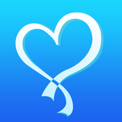Pozty - # 1 HIV Positive Dating App for HIV singles and AIDS singles hiv