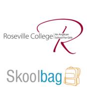 Roseville College - Skoolbag