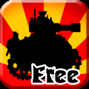 Shadow tank world war 3 Free :Nations Arms for brutal Attack
