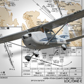 Sporty`s Instrument Rating Course