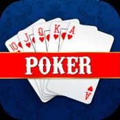 A Texas Gem Live Holdem Poker Jackpot - Lucky Deck Video Casino HD