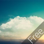 Beautiful Sky Free -Best real weather app