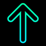Climb - Health Leaderboard for Apple Watch & Apple Health Devices