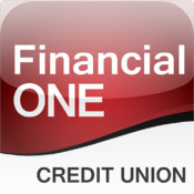 Financial One Mobile Banking