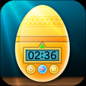 Kitchen Timer-Countdown Pro
