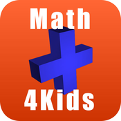 Math4Kids-PRACTICA-LAS-SUMAS