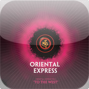 Oriental Express Jazz-Korea No.1 Fusion Jazz Band