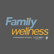 Sioux Falls Family Wellness