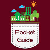 Township of Union Pocket Guide pocket