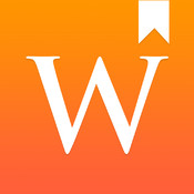 Wikibot 2 — A Wikipedia Articles Reader articles commons wikipedia