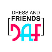 Dress and Friends- Virtual Closet, Social Fashion Network, Personal Style Advice and Clothes Market