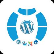 EmizenTech App For WordPress
