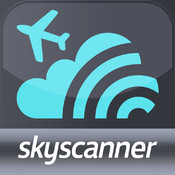 Skyscanner - Flights (no ads)