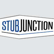 StubJunction Tickets - Sports, Concerts & Theater Tickets virtual tickets