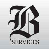 Boston Globe Customer Service (BGCS)