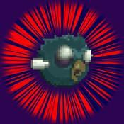 Doom Bird: Flappy Resurrection