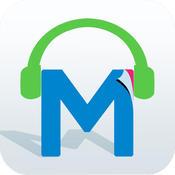 Muzicfly - Free Unlimited Music Streamer & MP3 Player