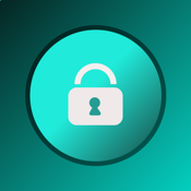 Password Manager™ - Secure Vault For Passwords