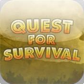 Big Cat Week: Quest for Survival