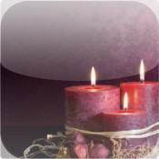 Advent and Christmas Daily Blessings