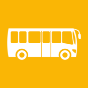 GoLearningBus University (School, College and Professional Learning) purchase