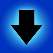 iDownloader Plus free- Downloader & Download Manager