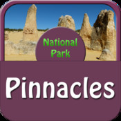 Pinnacles National Park and Preserve