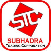 STC - Subhadra Trading Corporation