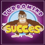 """TURBOMIND-""""Total Success"""", coaching"""