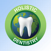 Dr. Fred Dreher - Holistic Dentistry aba therapy images