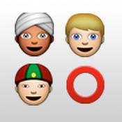 iUnicode - Unicode Symbols Keyboard unicode icons hd special symbols