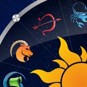 Horoscope4U - daily and love professional astrology horoscope