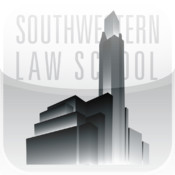 Southwestern Law School Entertainment and Media Law chase law school