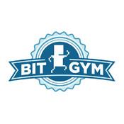 BitGym