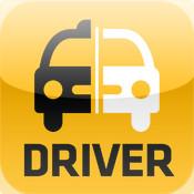 driver bt878a xp driver