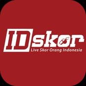 IDSkor