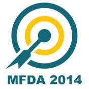 MFDA 2014